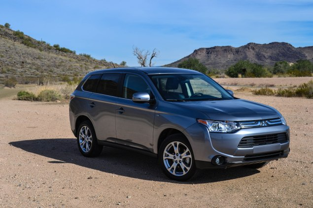 mitsubishi gt for cruces suv used nm sale outlander las htm