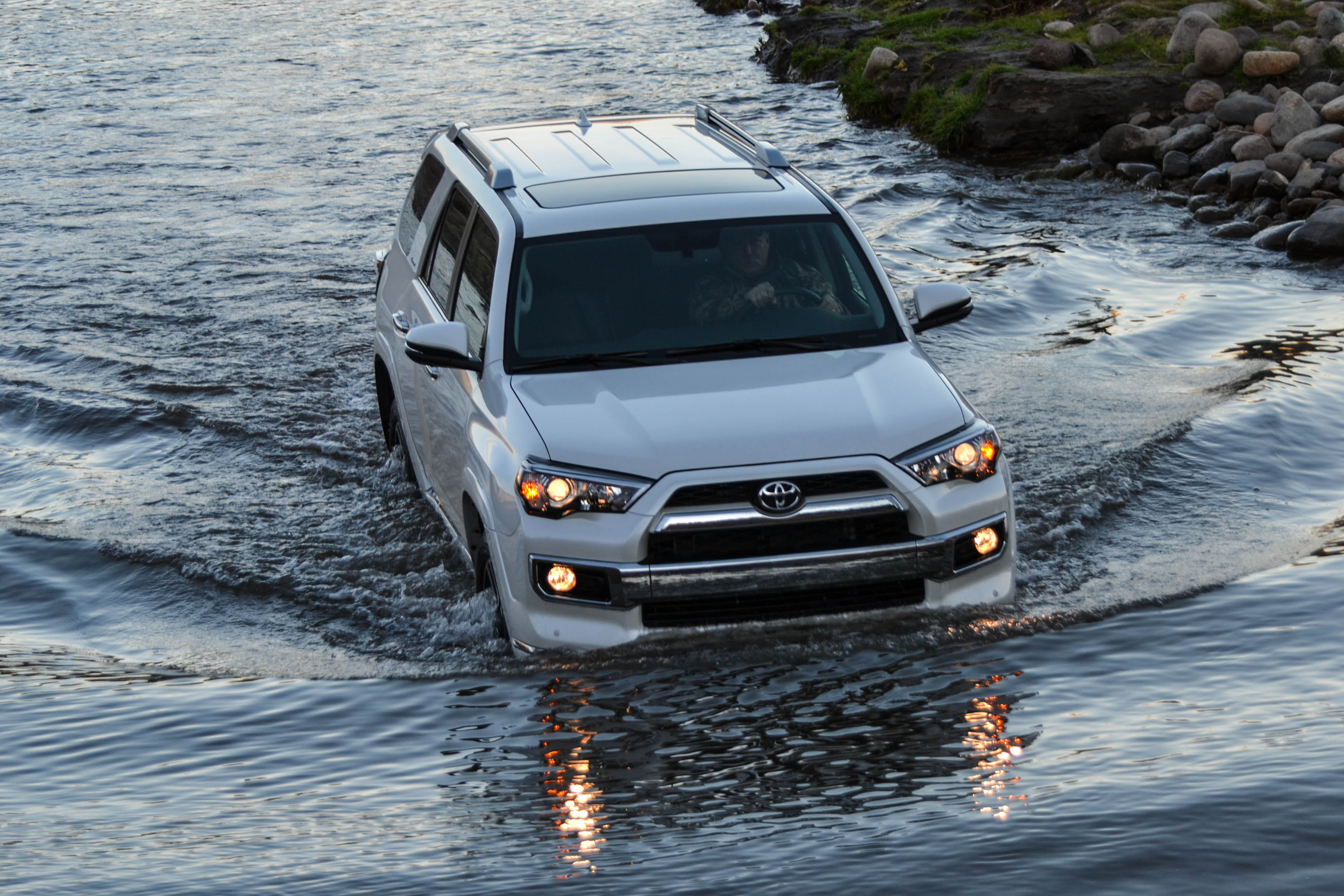 toyota trd limited here s changed the see pro gym what hits