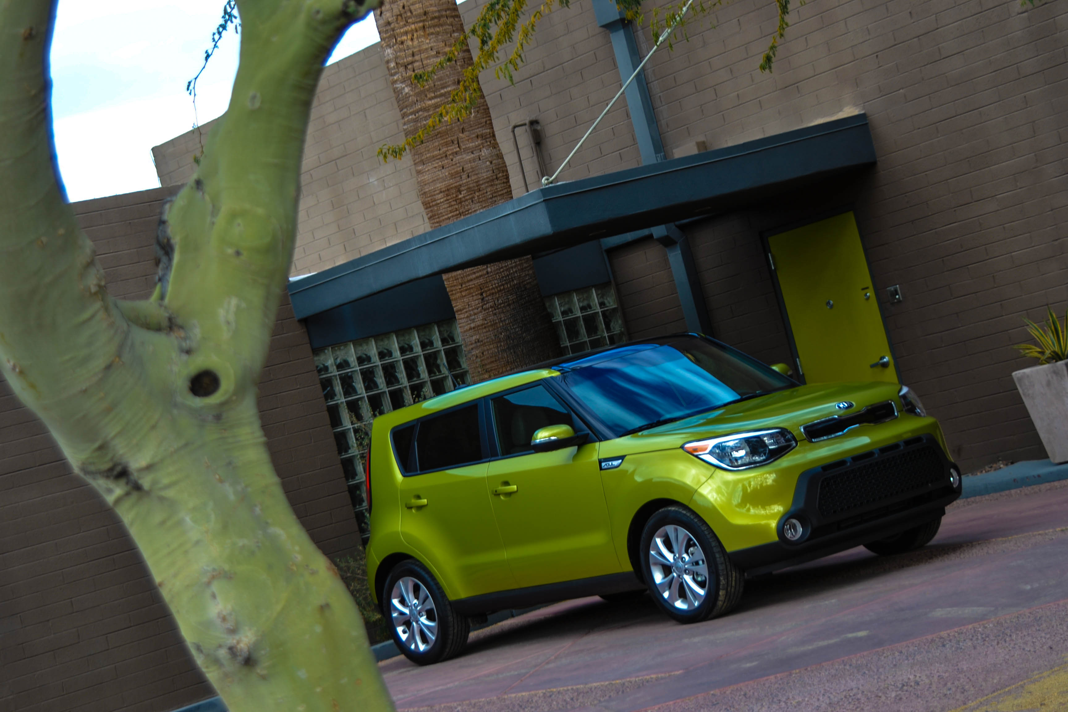 Its got soul 2014 kia soul six speed blog 2014 kia soul sciox Choice Image
