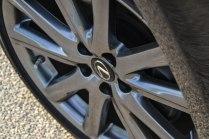 Lexus GS F-Sport