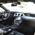 2015 Ford Mustang 2.3L EcoBoostPremium