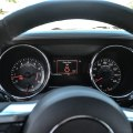 2015 Ford Mustang 5.0LGT