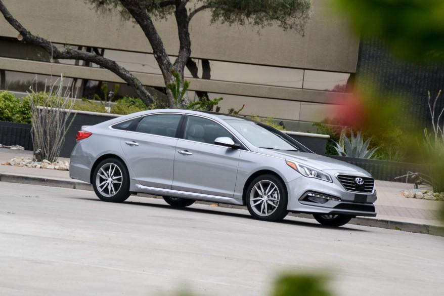 Hyundai Sonata Sport_01