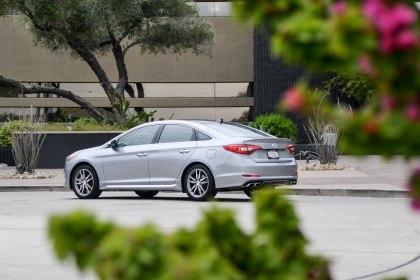Hyundai Sonata Sport_06