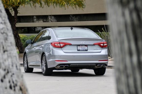 Hyundai Sonata Sport_07