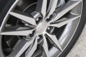 Hyundai Sonata Sport_12