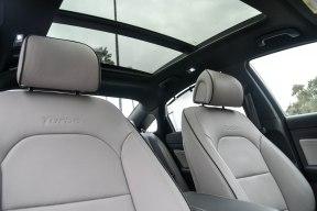 Hyundai Sonata Sport_21