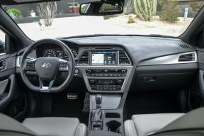 Hyundai Sonata Sport_26