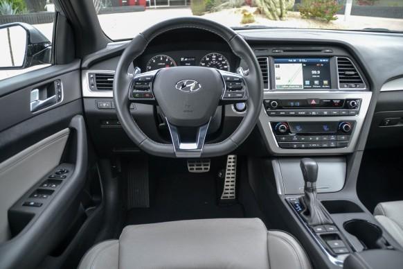 Hyundai Sonata Sport_27