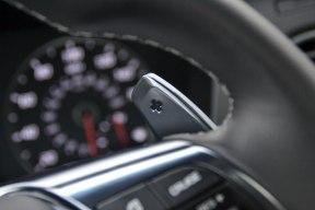 Hyundai Sonata Sport_35