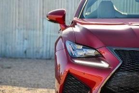 Lexus RCF_20