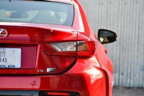 Lexus RCF_23