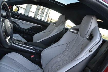 Lexus RCF_27