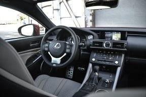 Lexus RCF_32