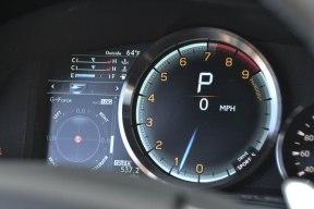 Lexus RCF_39