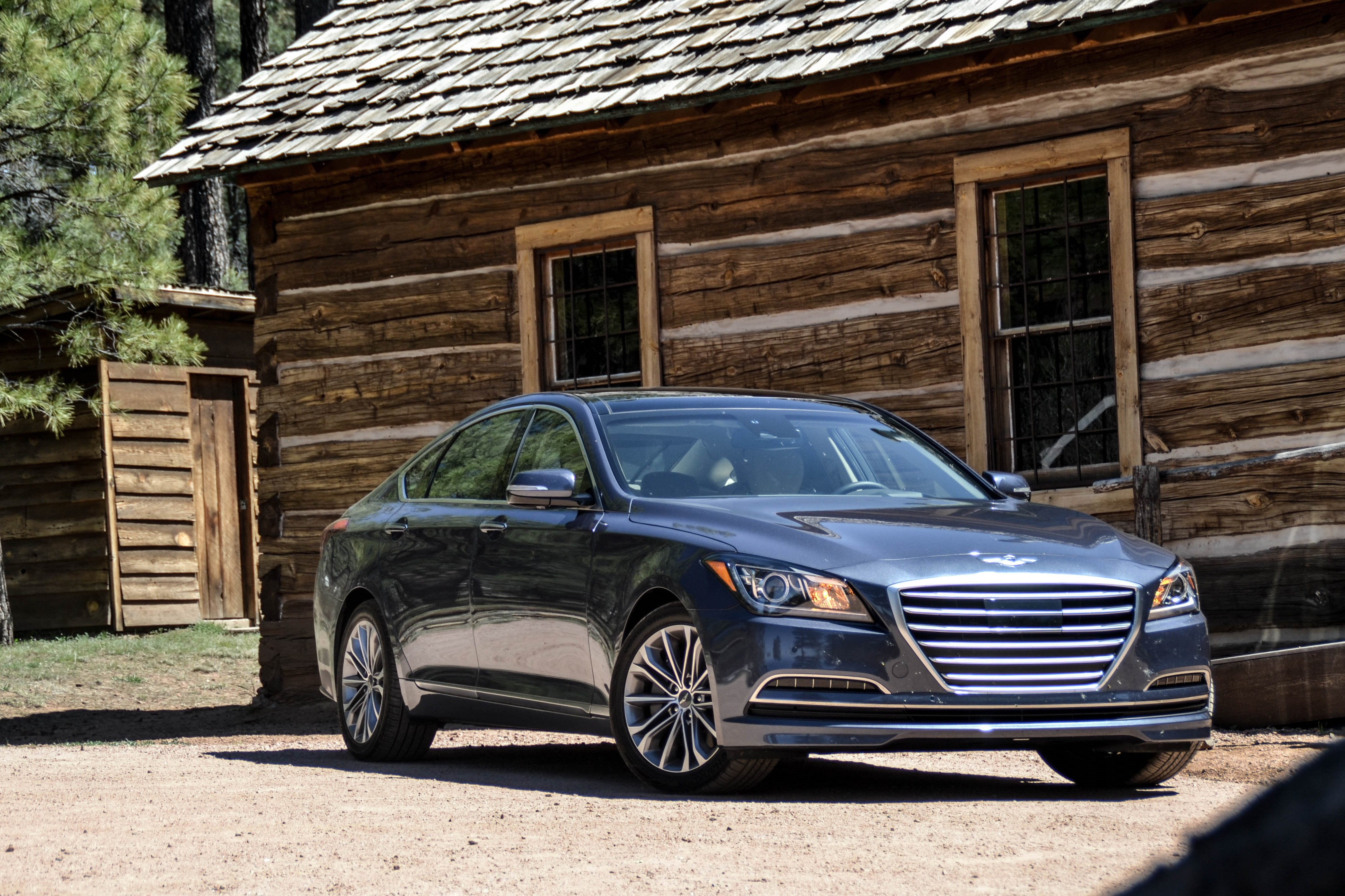 genesis the hyundai in affordable best sportscar country coupe track reviews