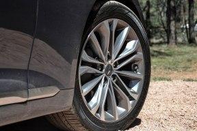 2015 Hyundai Genesis_14