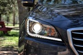 2015 Hyundai Genesis_15