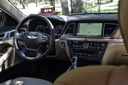 2015 Hyundai Genesis_29