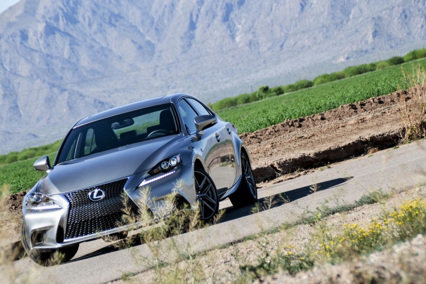 2015 Lexus IS350 F SPORT_03