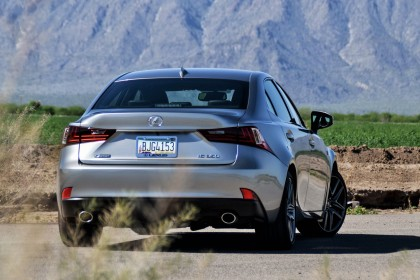 2015 Lexus IS350 F SPORT_08