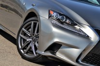 2015 Lexus IS350 F SPORT_09