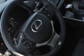 2015 Lexus IS350 F SPORT_18