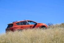 2015 Toyota RAV4_04