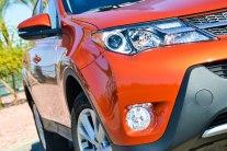 2015 Toyota RAV4_20