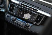 2015 Toyota RAV4_29