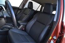 2015 Toyota RAV4_31