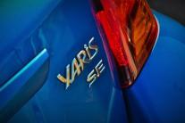 2015 Toyota Yaris SE_13