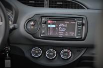2015 Toyota Yaris SE_17
