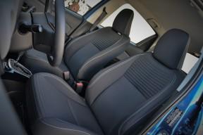 2015 Toyota Yaris SE_18