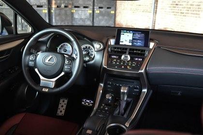 2015 Lexus NX200t_27