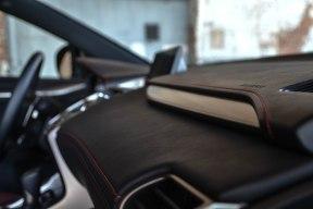 2015 Lexus NX200t_31
