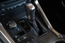 2015 Lexus NX200t_35