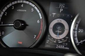 2015 Lexus NX200t_43