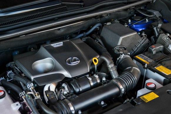 2015 Lexus NX200t_48