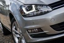 2015 VW Golf SportWagen_12