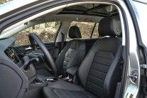 2015 VW Golf SportWagen_20
