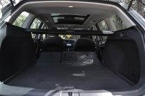 2015 VW Golf SportWagen_35