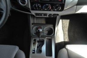 2015 Toyota Tacoma TRD Pro