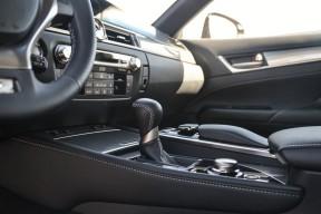 2015 Lexus GS350 F SPORT
