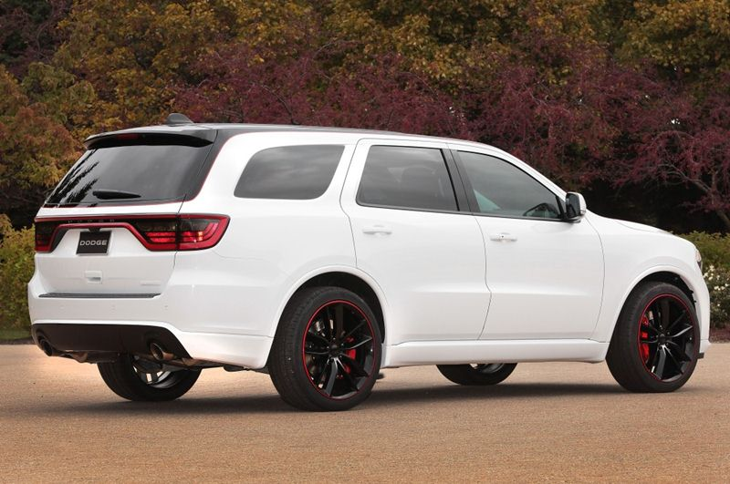 2018-dodge-durango-redesign