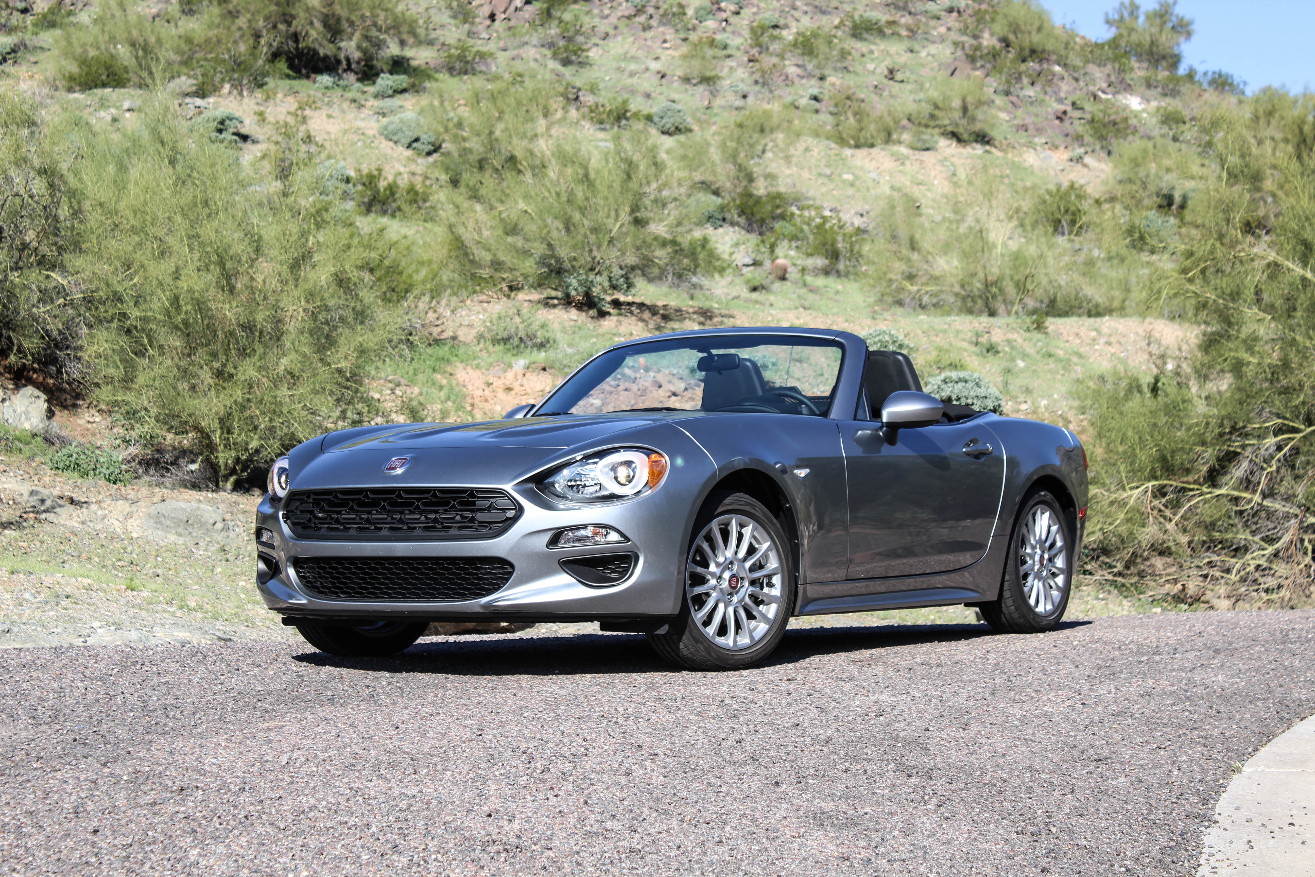 wikimedia abarth genf commons hardtop spider wiki file fiat gt