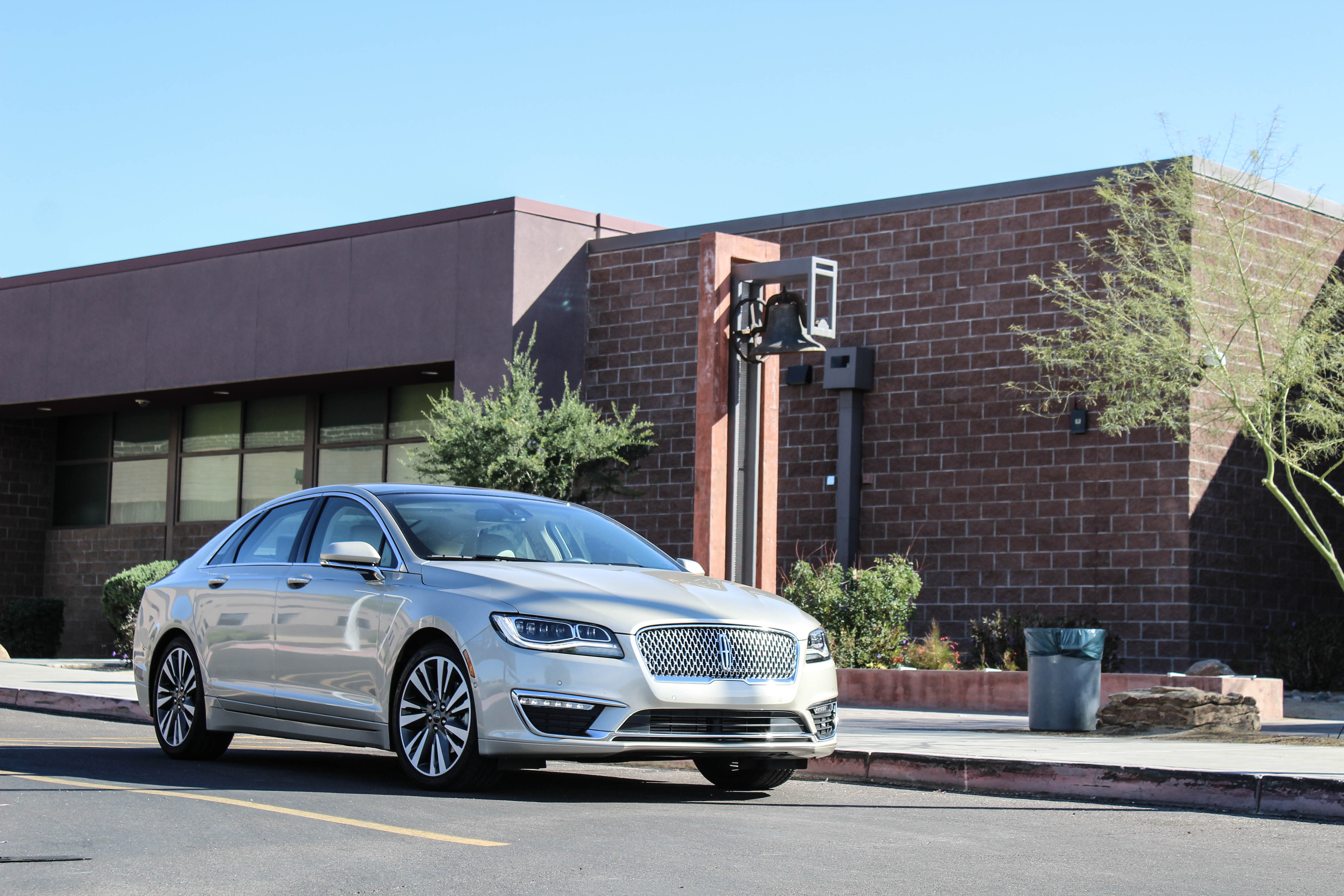in img auto buds cars mkz used listing awd lincoln sale for