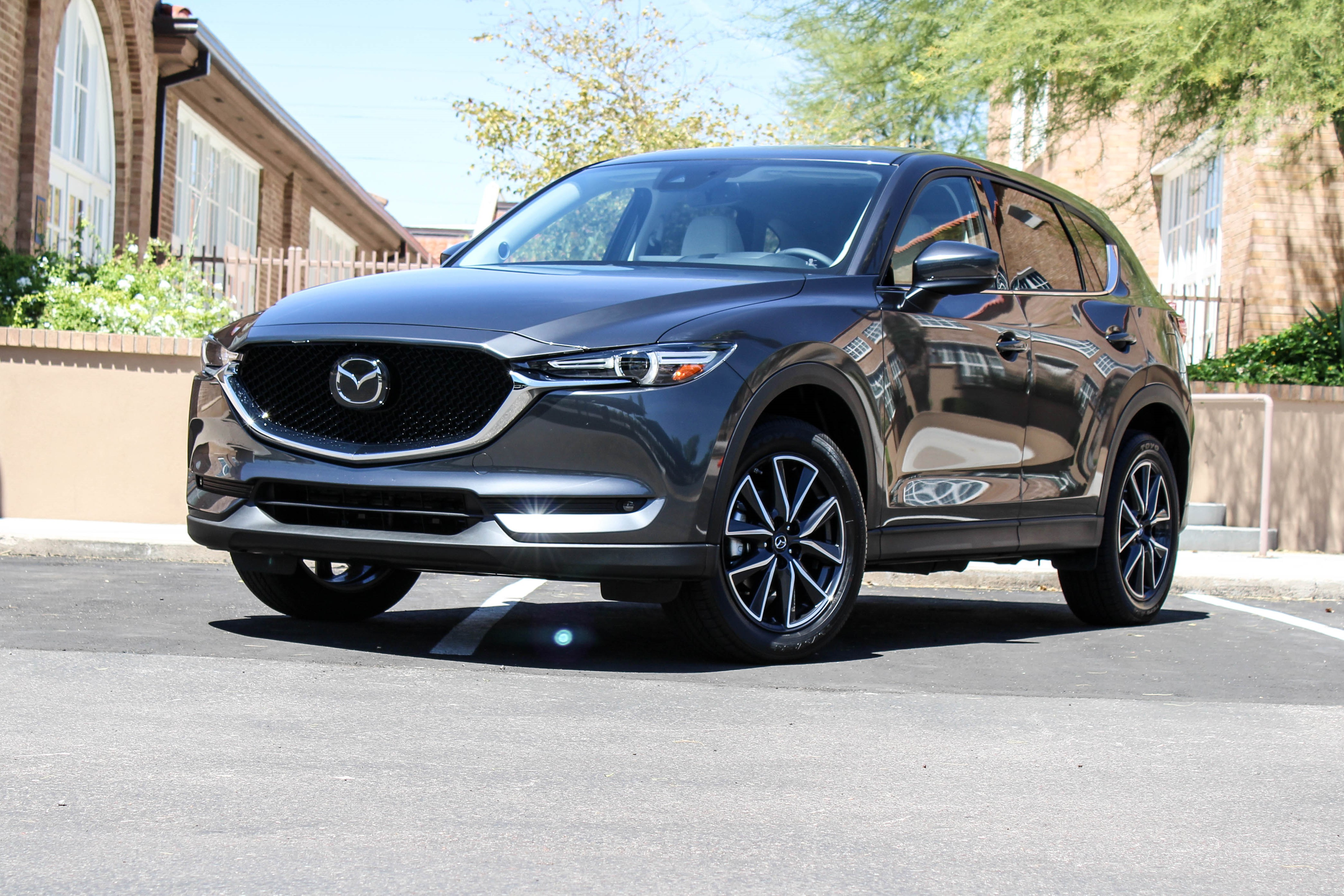 suv cx and reviews new photos review car performance mazda fantastic