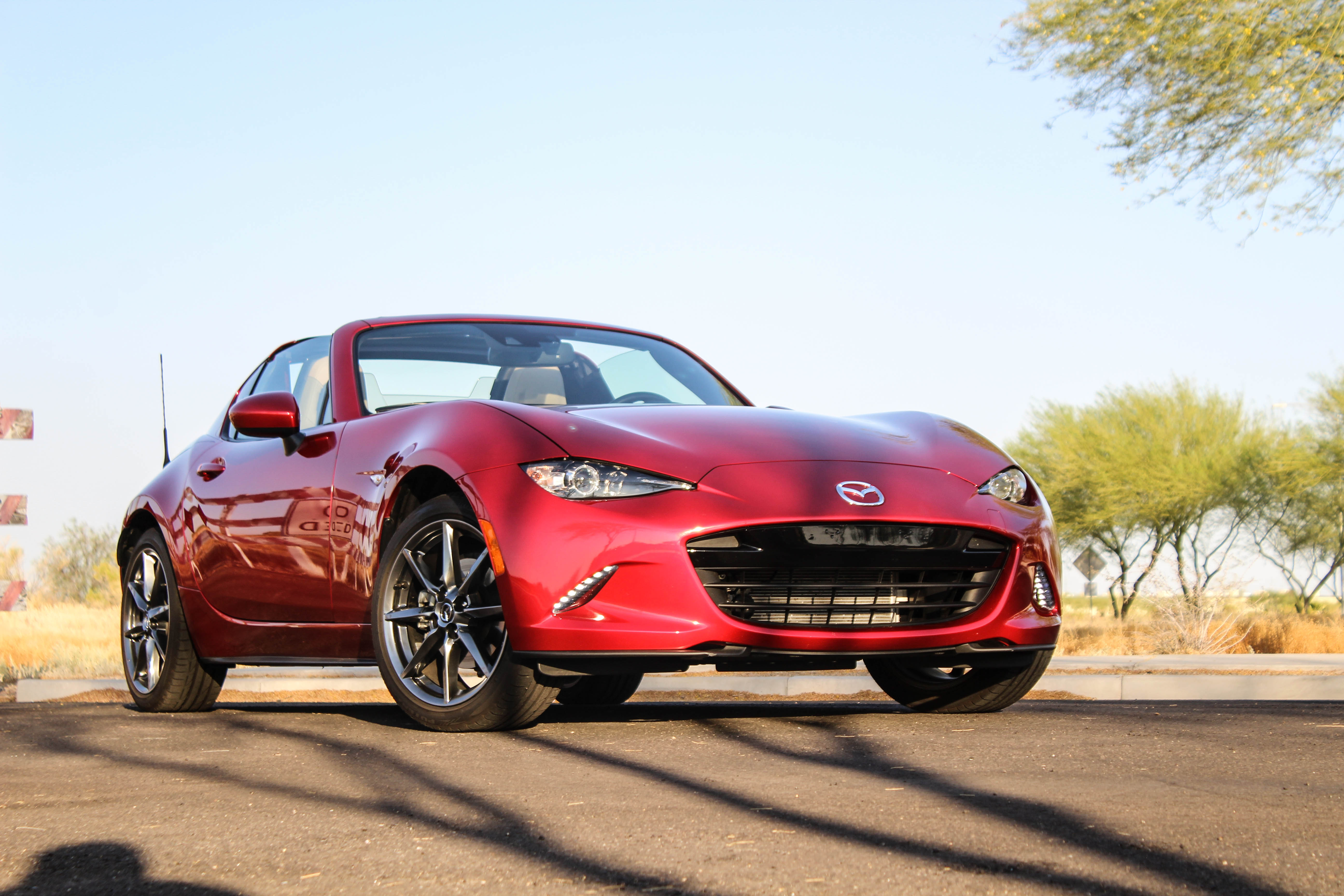 already road soft roadster think something perfect img by seems small mazda into utah back to taking six speed a rf top mx blog perfection and their so perfecting can it is turning that manual