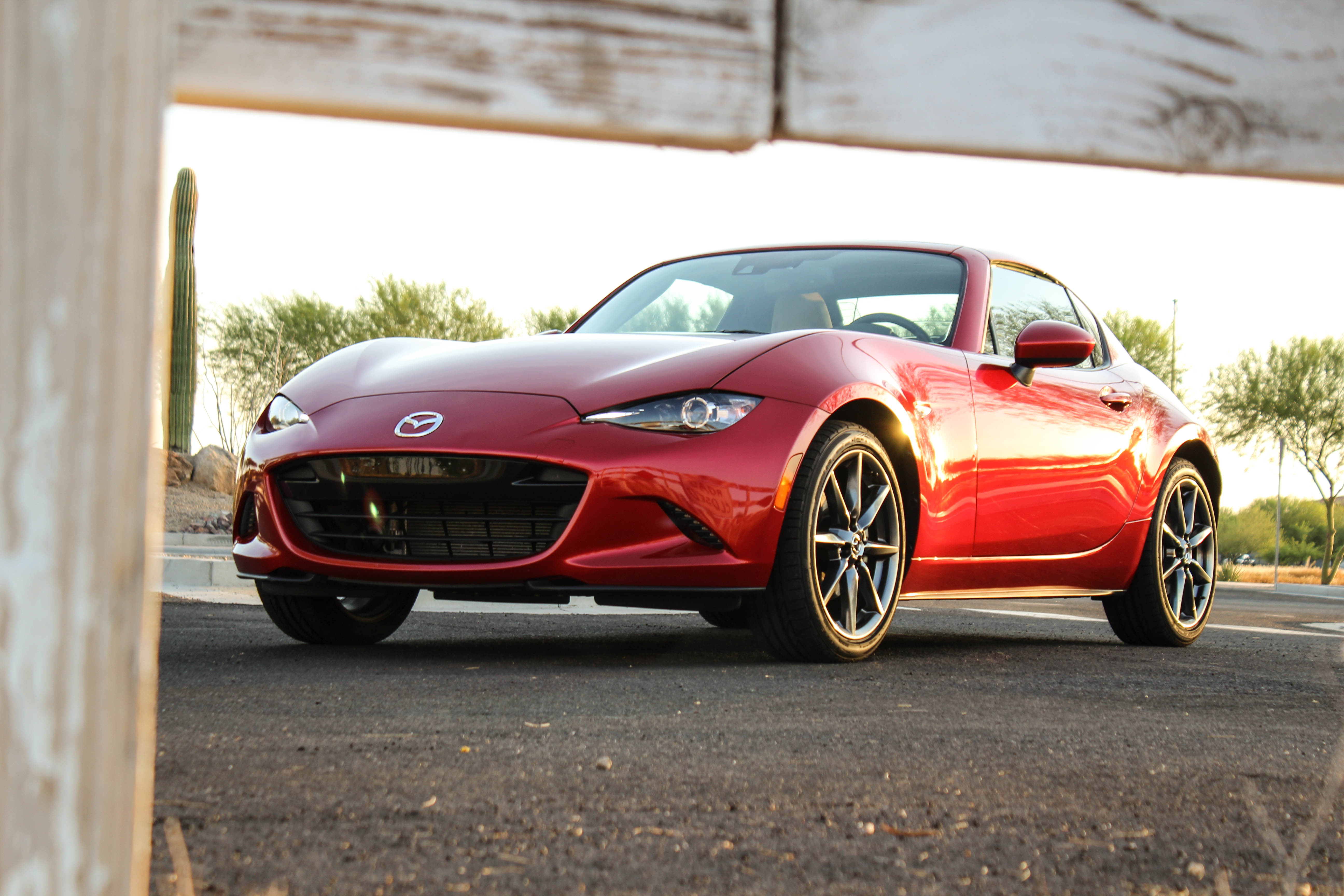 and to round develoment ideas choose mazda this cool stuff mechanics cbr touring decide not tag on too part only the you your are asking page corksport of feedback we want what aesthetics blog utah for performance